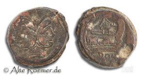 Roman Republic - Impressive As