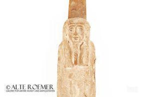 Buy statue of Ptah-Sokar-Osiris