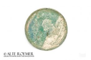 Buy Roman mirror