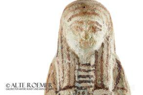 Buy Egyptian funerary figurine for Nefer-hotep