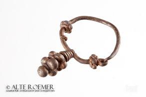 Byzantinischen Ohrring kaufen