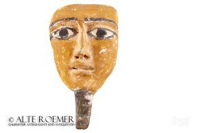 Ägyptischen Skarabäus mit Lebensschleife kaufen