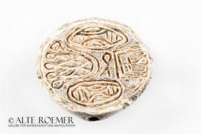 Buy Egyptian button seal
