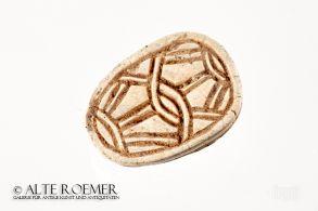 Buy ancient Egyptian scarab