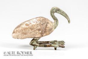 Buy Egyptian figure of an ibis