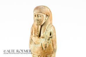 Buy ushabti of Psamtik-mery-Ptah