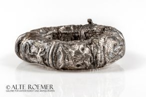 Buy Roman bracelet with hunting scene