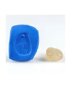 Buy Achaemenid stamp seal