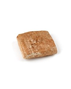 Buy Old Babylonian clay tablet