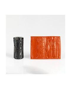 Buy cylinder seal