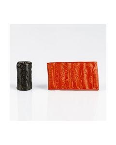 Buy Elamite cylinder seal