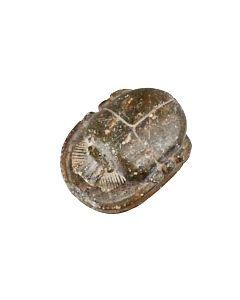 Buy Egyptian scarab