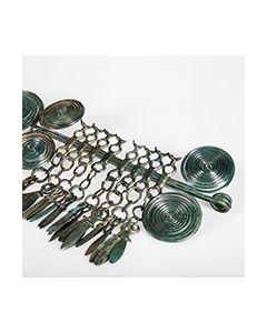 Buy Late Bronze Age brooch