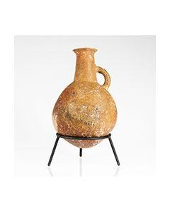 Ancient Art of Cyprus