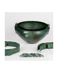 Buy Bronze Age Hoard