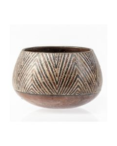 Buy Ica culture pottery
