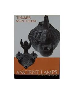 Ancient Lamps
