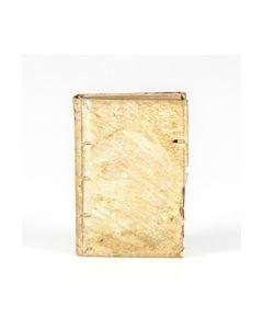 M. Cicero - rare Venice 1552 edition