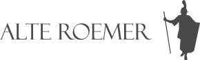 Alte Roemer Gallery - Ancient art and antiquities