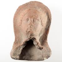 Etrusker