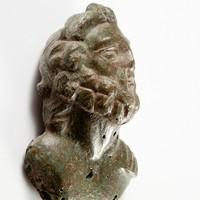 Bronzen