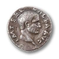 Antike Numismatik