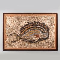 Tableaus und Mosaike